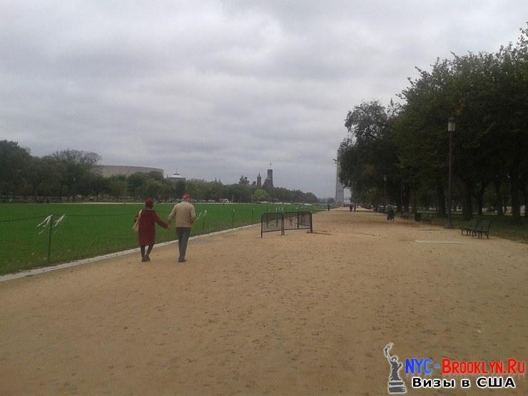 семейная пара, семья, возраст, 60 лет, гуляют, Вашингтон, искренний вид, США, NYC-Brooklyn