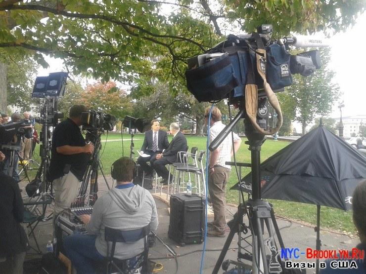 Капитолий, United States Capitol, Вашингтон, США, NYC-Brooklyn, правительство США, день работы, съемка, фотография