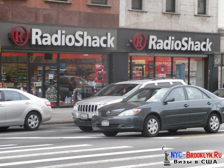 39. Atlantic Avenue New York City. Фотоотчет Атлантик Авеню Бруклин, США - NYC-Brooklyn
