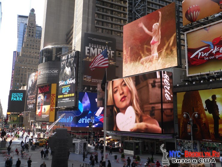webcam, web camera, онлайн, веб-камеры, площадь, Таймс Сквер, Нью-Йорк, Times Square, New York, Манхэттен, США, Downtown, Manhattan, NY, USA, NYC-Brooklyn