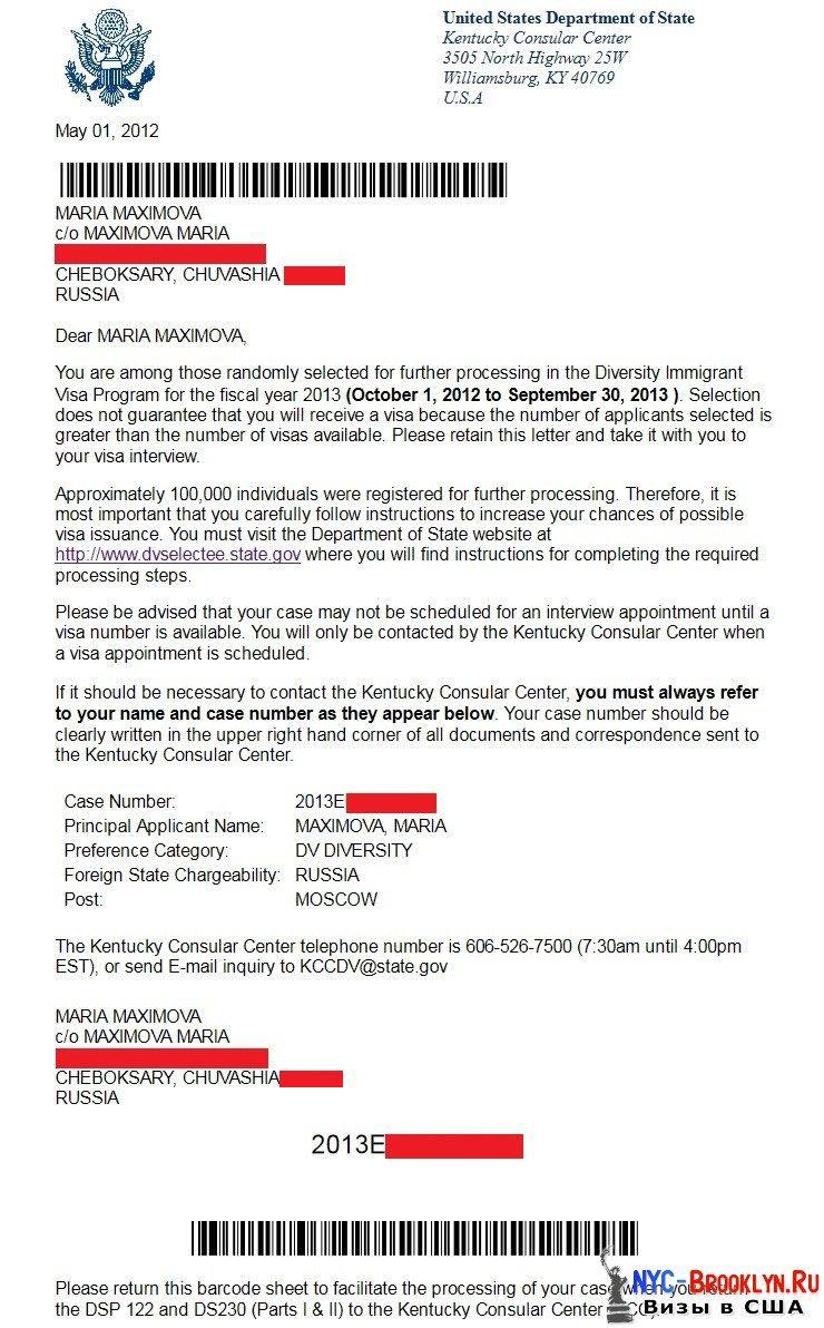 Christopher Robin  Disney Wiki  FANDOM powered by Wikia