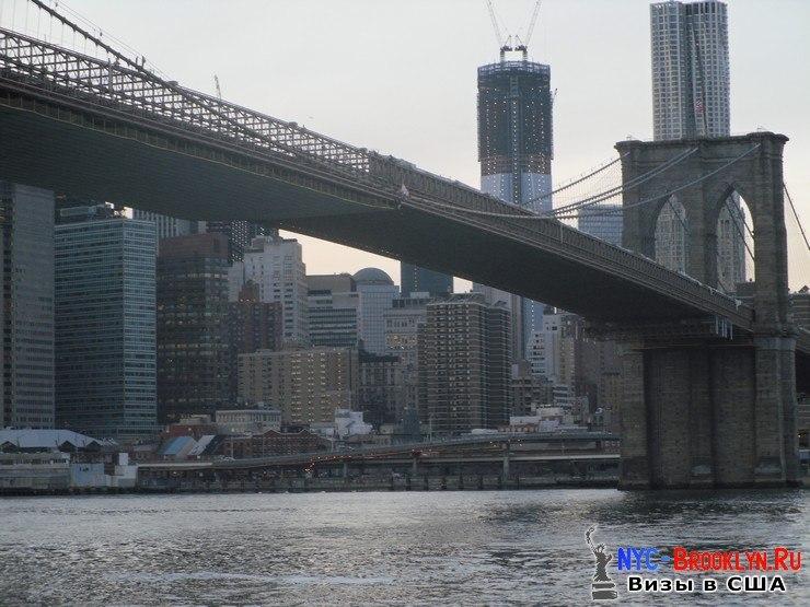 webcam, web camera, онлайн, веб-камеры, Бруклинский Мост, Нью-Йорк, Brooklyn Bridge, New York, NYC-Brooklyn